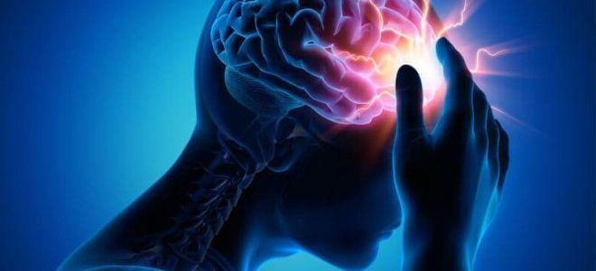 Проведение МРТ при рассеянном склерозе