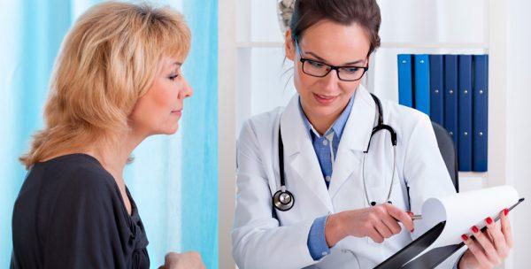 косметологические процедуры для лица после 30 лет