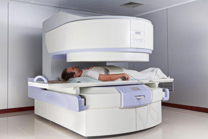 Прохождение МРТ при клаустрофобии: рекомендации
