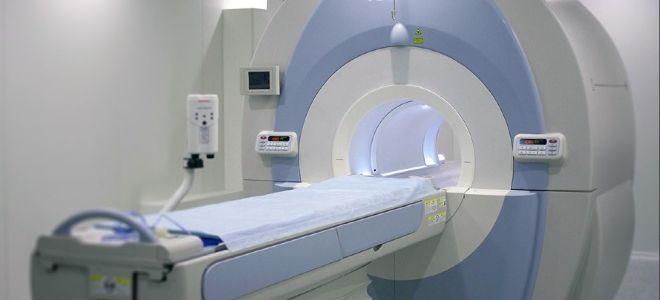 Что такое МРТ и для чего ее делают