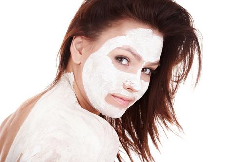 маска для волос с плацентой полезны ли плацентарные средства