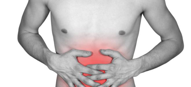 Как и для чего проводится рентгеноскопия желудка