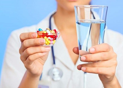 Трихомониаз: симптомы и схема лечения