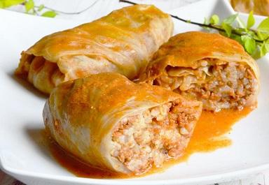Диета при гастрите: меню, рецепты и принципы домашнего питания