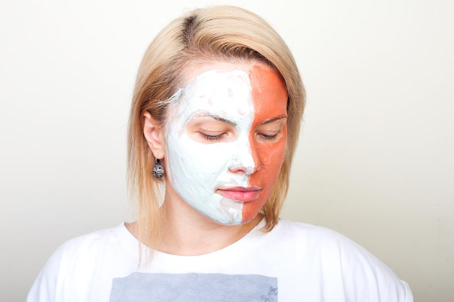 Как наносить горчичную маску для волос и часто ли ее можно делать