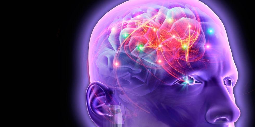 МР-обследование при эпилепсии: причины появления болезни