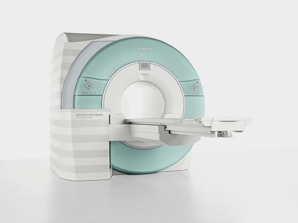 Какой томограф лучше: открытого или закрытого типа