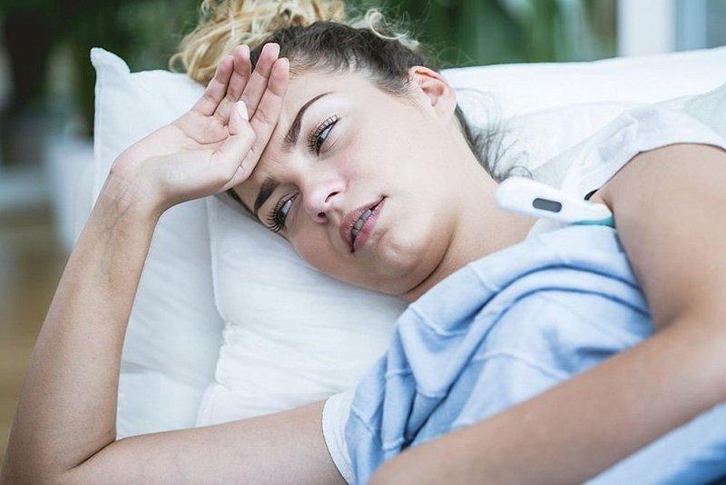 Амбра Гризеа (амбра серая) в гомеопатии
