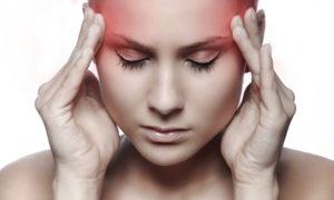 Острый пансинусит – как вылечить опасное заболевание без последствий для здоровья?