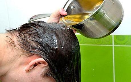 как ускорить рост волос на лице рецепты препараты народные методы