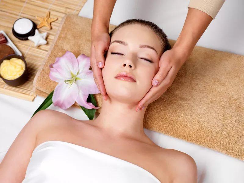 Процедуры после массажа лица - - то что нельзя игнорировать